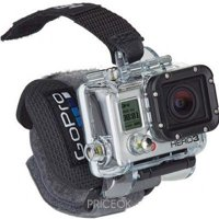 Фото GoPro HERO3 Wrist Housing (AHDWH-301)