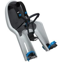 Фото Thule RideAlong Mini