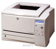 Фото HP LaserJet 2300