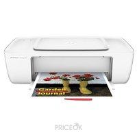Фото HP DeskJet Ink Advantage 1115