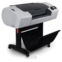 Фото HP Designjet T790 (CR648A)