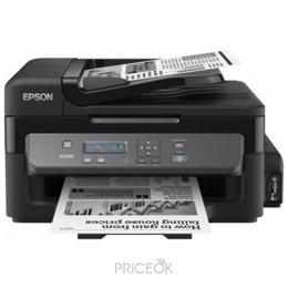 Epson M200