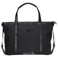 "Фото ASUS Metis Carry Bag 15.6"" Black (90-XB3U00BA00000)"