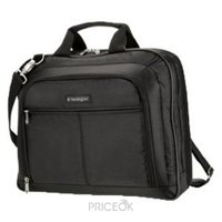 Фото Kensington Simply Portable 40 Classic Case 15.6