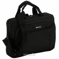 Фото Samsonite 88U*001