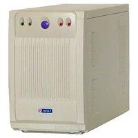 Фото INELT Smart Station POWER 1000