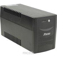 Фото Powerman Back Pro 2000Plus