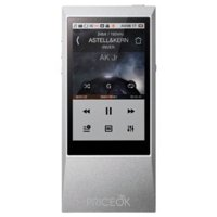 Фото Astell&Kern AK Jr 64Gb