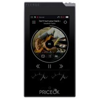 Фото Cowon Plenue S 128Gb