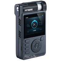 Фото HiFiMan HM-802 IEM Amplifier Card