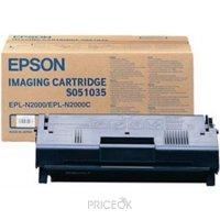 Фото Epson C13S051035