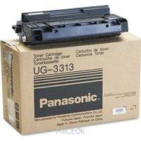 Фото Panasonic UG-3313