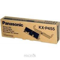 Фото Panasonic KX-P455