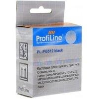 Фото Profiline PG-512