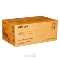 Фото Toshiba T-4530E
