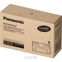Фото Panasonic KX-FAT410A7
