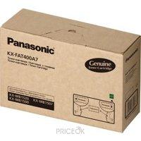 Фото Panasonic KX-FAT400A7