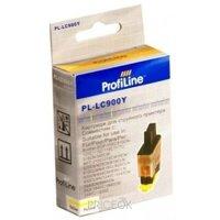 Фото Profiline PL-LC900Y