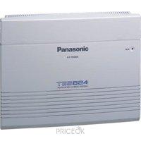Фото Panasonic KX-TES824