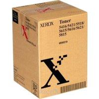 Фото Xerox 006R90270
