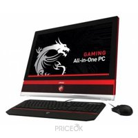 Фото MSI Wind Top AG270 2QL-215RU