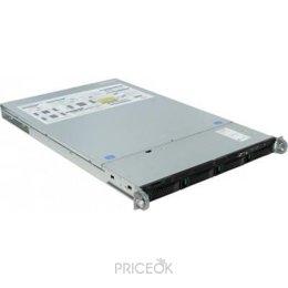 Intel R1304WTTGSR