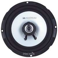 Фото Soundstream SF-652T