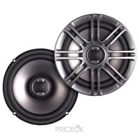 Фото Polk Audio db651