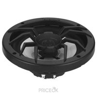 Фото Soundstream SF-502T