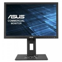 Фото ASUS BE209TLB