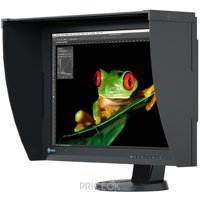Фото EIZO ColorEdge CG247X