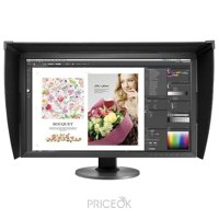 Фото EIZO ColorEdge CG2730