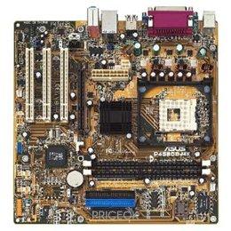 ASUS P4S800-MX