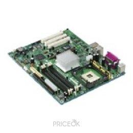 Intel S875WP-1LX