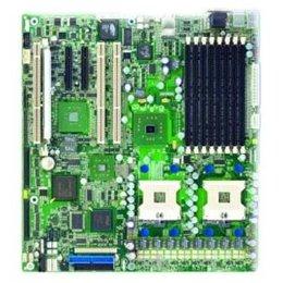 Intel SE7520AF2