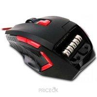 Фото Lenovo M600 Gaming Mouse GX30J22781