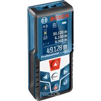 Фото Bosch GLM 50 C Professional (0601072C00)