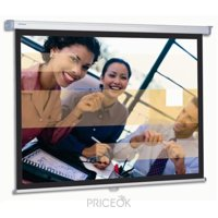 Фото Projecta SlimScreen 200x200