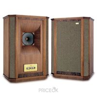 Фото Tannoy Westminster Royal GR
