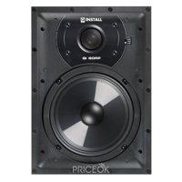 Фото Q Acoustics Qi80RP