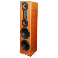 Фото Legacy Audio Focus SE