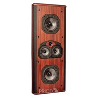 Фото Legacy Audio Harmony HD