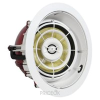 Фото SpeakerCraft AIM 8 FIVE