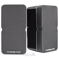 Фото Cambridge Audio Min 21