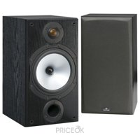 Фото MONITOR AUDIO MR2