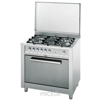 Фото Hotpoint-Ariston CP 97 SG1