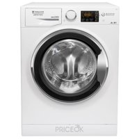 Фото Hotpoint-Ariston RST 602 X