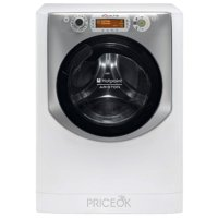 Фото Hotpoint-Ariston QVE 91219 S