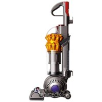 Фото Dyson Small Ball Multifloor