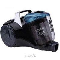 Фото Hoover BR2230 019